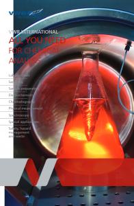 Histology & Cytology